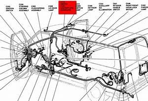 Diagrams Wiring   Econoline Van Fuse Box