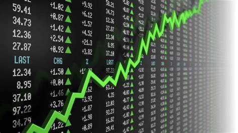 Stock Market Today: Markets Climb on Election Cycle's ...