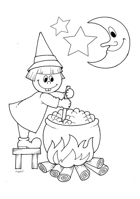 disegni da colorare gratis per bambini disegni per bambini da stare gratis