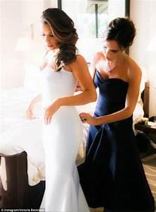 victoria brides partners Holbk