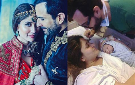 It was just a few hours back that kareena kapoor and taimur ali khan were spotted visiting karisma kapoor at her place. Here's why Kareena Kapoor Khan's nickname for Taimur is no ...
