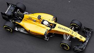F1 Renault 2017 : who 39 s in contention for that all important 2017 renault f1 seat ~ Maxctalentgroup.com Avis de Voitures