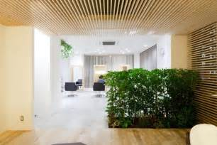 interior partitions for homes room dividers partitions