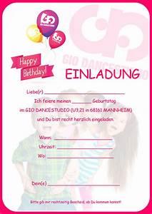 Partyspiele Kindergeburtstag Ab 10 : geburtstag einladung kind geburtstag einladung kinder ~ Articles-book.com Haus und Dekorationen