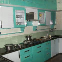 kitchen furniture india modular kitchen cabinets trader modular kitchen cabinets