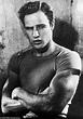 Marlon Brando's claims sex drive was so high it made him a ...