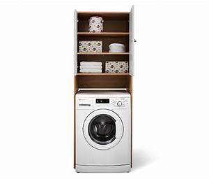 Waschmaschinenschrank Mit Tür :  ~ Sanjose-hotels-ca.com Haus und Dekorationen