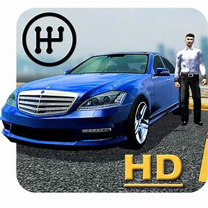 Car Parking Multiplayer Apk  4 5 0  On Pc  Mac  Appkiwi Apk