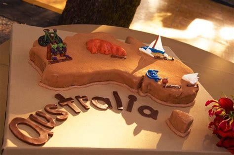 cake decorating a sonoma celebration jarrod in glen ca