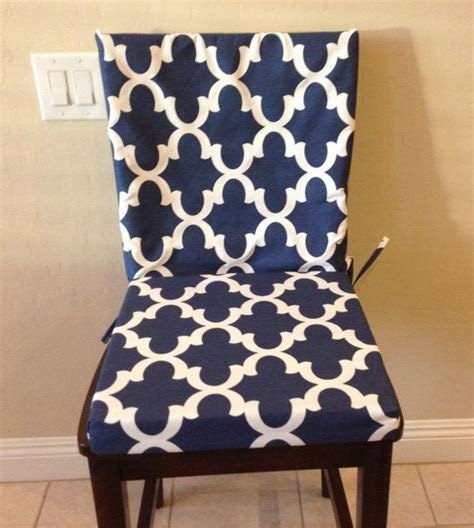 kitchen chair slipcover chair  cover dining room