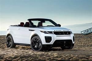Jaguar Land Rover : jaguar land rover posts best ever august global sales performancedrive ~ Maxctalentgroup.com Avis de Voitures