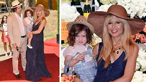 Rachel Zoe: Net worth, Salary, House, Car, Husband ...