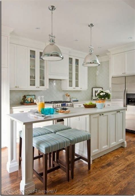 kitchen island narrow narrow kitchen ideas island table islands with