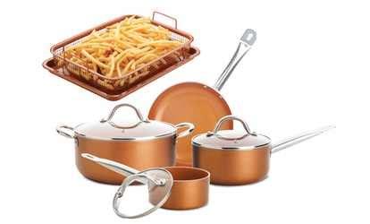 kitchen dining deals coupons groupon