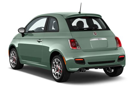 Fiat 500 Sport Specs by 2016 Fiat 500 Reviews Research 500 Prices Specs