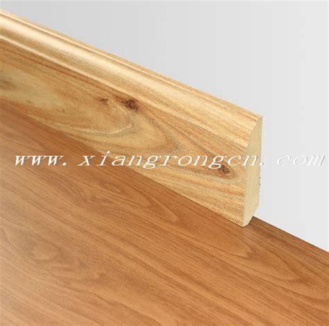 laminate flooring baseboard laminate flooring laminate flooring under baseboard