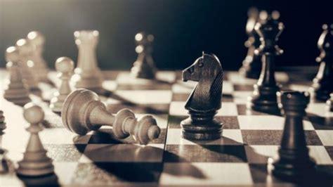 como aprender jugadas de ajedrez de manera facil