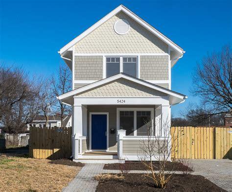 peabody architect firm modular passive house