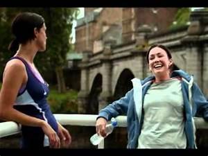 Anna Skellern (Lexy Price) - Ooh La La - YouTube