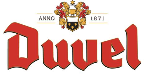 duvel moortgat bier merchandise essentials merchandise