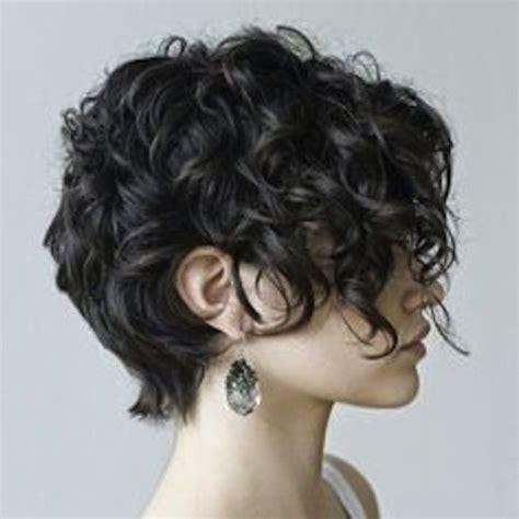 hair styles 63 best peinados para pelo rizado images on 8690