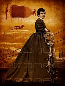 1000+ images about Steampunk Trek on Pinterest | Victorian ...