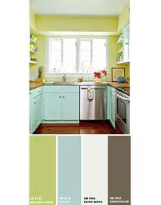 Seaside Home Interiors House Paint Colors Interior Design