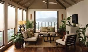simple cabin floor plans cape cod view interior decorating cottage style home interiors design lake cottage design ideas