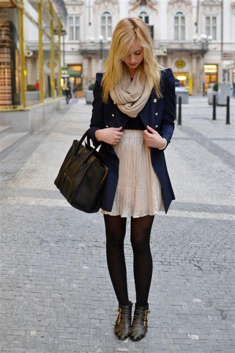 hipster fall fashion tumblr shopping guide