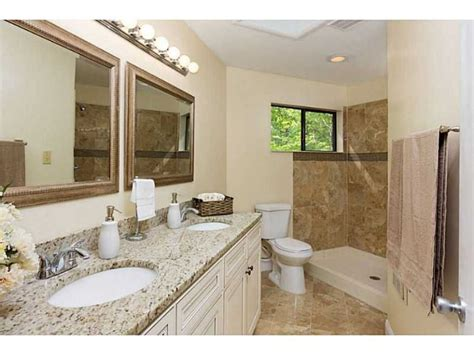 master bathroom remodeling contractors  average cost