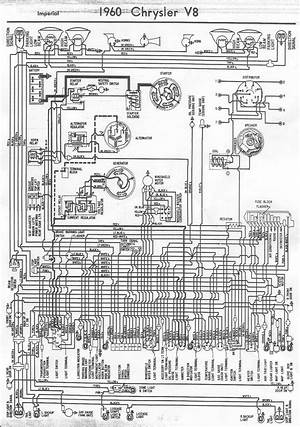 1971 Dodge Electronic Ignition Wiring Diagram 24261 Ilsolitariothemovie It