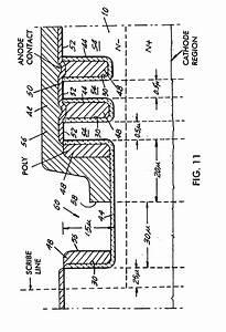 4l60e Transmission Wiring Diagram Fresh 98 Harness And Tcc