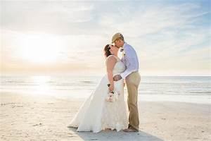 sandpearl resort wedding clearwater beach wedding With clearwater wedding photography