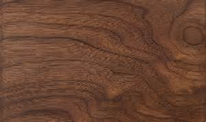 walnut wood nova lumber black walnut