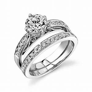 american swiss engagement rings catalogue engagement With wedding rings catalogue