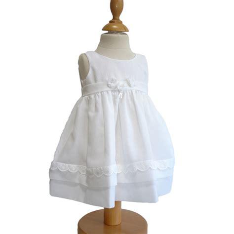 chambre bébé pas chère robe bapteme