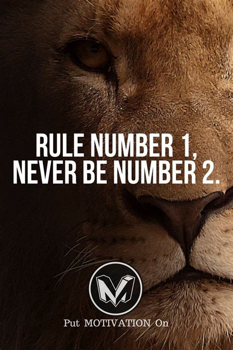 Motivating Quotes 60 Motivational And Inspirational Quotes For Successful