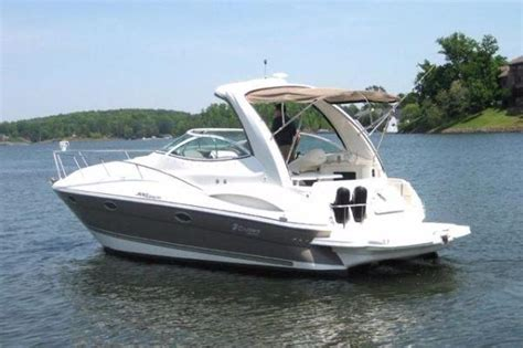 Boat Brokers Of Lake Norman by Boat Brokers Lkn Boats For Sale Boats