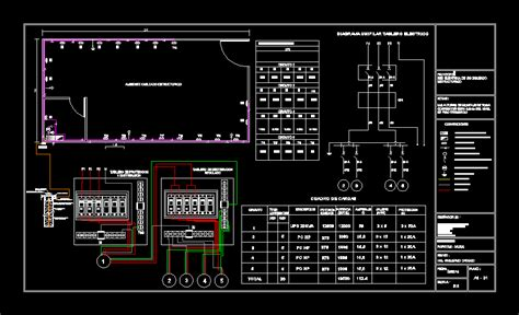 Design Home Electrical System by Electrical Systems Design And Drafting Services In Australia