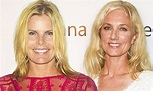 Mariel Hemingway and Joely Richardson shine at Papa in ...