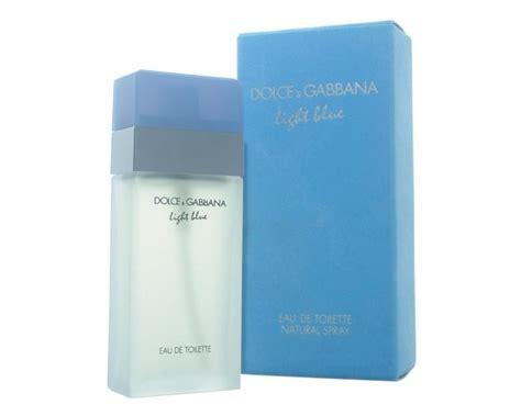 light blue dolce and gabbana dolce gabbana light blue 7857832 coppel
