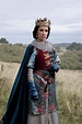 17 Best images about MOVIE & TV Costumes on Pinterest ...