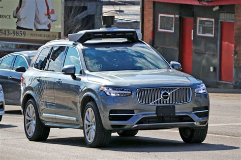 flipboard uber s self driving unit gets its own ceo and a 1 billion investment