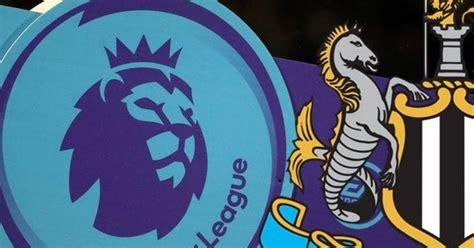 Newcastle United confirm Premier League legal challenge ...