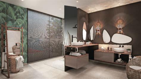 salle de bains cedeo bienvenue dans votre nouvelle salle de bain envie de salle de bain
