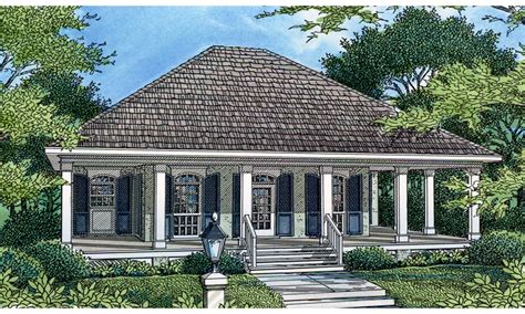 country cottage house plans with porches cottage house plans country cottage house plans