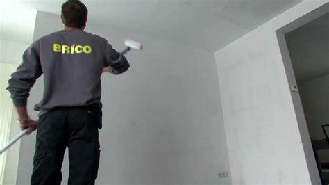 slaapkamer muur egaliseren een plafond verven stap voor stap uitgelegd doe het