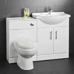 vessel sink bathroom ideas best bathroom vanities units