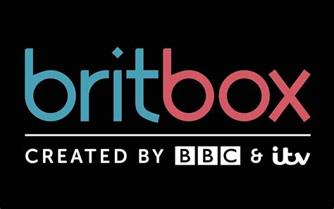 itv adds viacoms channel   comedy central  britbox