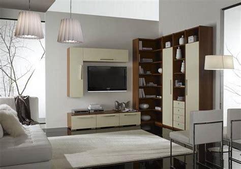 composizioni soggiorni moderni mobili moderni soggiorno home design ideas home design